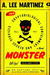 Monster (Hardcover)