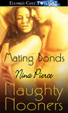 Mating Bonds (Naughty Nooners)