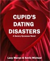 Cupid's Dating Disasters