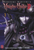 Hideyuki Kikuchi's Vampire Hunter D, Volume 01 (Paperback)