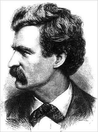 The Story of the Good Little Boy by Mark Twain