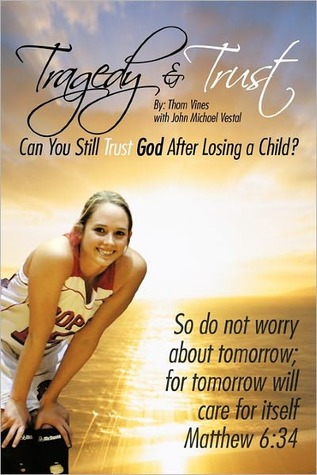 Tragedy & Trust: Can You Still Trust God After Losing a Child?