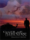 Cover of Darkness (Suspense Series, #2)