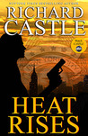 Heat Rises (Nikki Heat, #3)