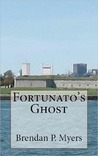 Fortunato's Ghost