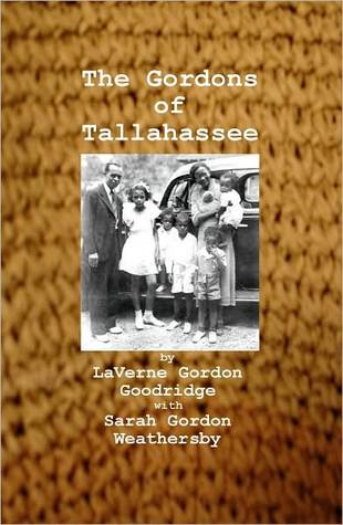 The Gordons of Tallahassee
