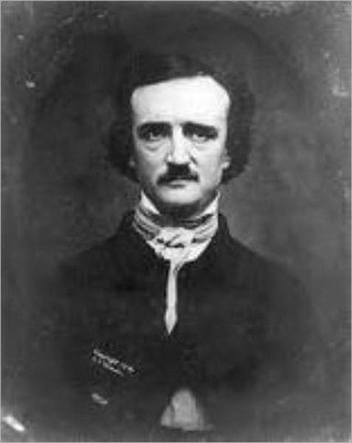 HUMOR AND SATIRE SELECTED SHORT STORIES by Edgar Allen Poe