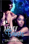 Army Beasts (Army Beasts #1)