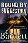 Bound by Suggestion (Jeff Resnick, #4)