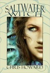 Saltwater Witch (Seaborn Trilogy #1)