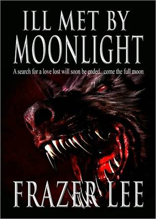 Ill Met By Moonlight Frazer Lee