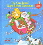The Care Bears' Night Before Christmas