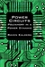 Power Circuits by Raven Kaldera