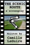 The Scenic Route, a screenplay