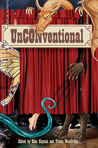UnCONventional