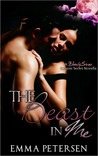 The Beast In Me by Emma Petersen