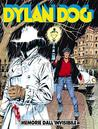 Dylan Dog n. 19: Memorie dall'invisibile