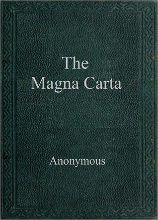 a review of the story of magna carta The magna carta was the first written document presented to king john of england by his subjects intended to restrict his power and protect their rights historians consider it a major milestone in the history of constitutional law from 1209 to 1215, a series of unsuccessful military campaigns .
