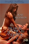 The Virgin and the Playboy (1Night Stand, #2)