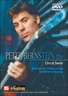 Peter Bernstein Trio Live at Smoke: Featuring Larry Goldings on Organ and Bill Stewart on Drums