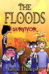 Survivor (The Floods #4)