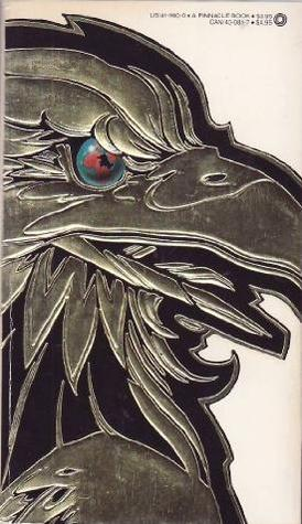 Eye of the Eagle by Gloria Vitanza Basile