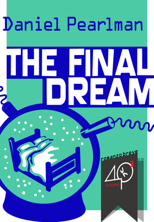 The Final Dream