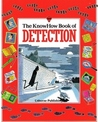 Detection: Know How Books