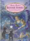 Shirley Barber's Bedtime Stories: Fairytales for Young Children