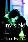 Invisible