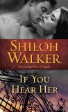 If You Hear Her (The Ash Trilogy, #1)