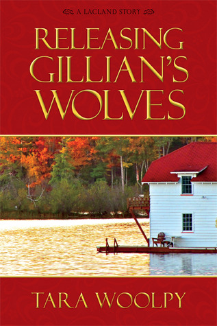 Releasing Gillian's Wolves