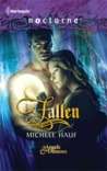 Fallen (Of Angels and Demons #2) (Harlequin Nocturne, #109)