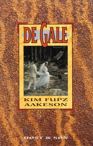 De Gale by Kim Fupz Aakeson