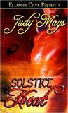 Solstice Heat (Heat #4)