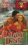 Dakota Desire (Dakota Series, #2)