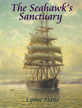 The Seahawk's Sanctuary