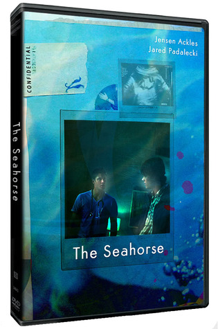 Get The Seahorse (The Seahorse #1) RTF by Memphis86