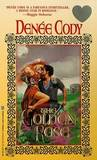 The Golden Rose (Mandeville, #3)