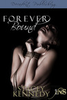 Forever Bound (1Night Stand, #5)