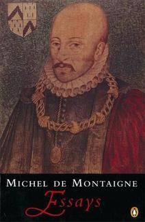 montaigne of cannibals essay