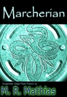 Marcherian (Dragoneers Saga Flash Fiction)