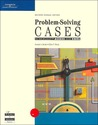 Problem-Solving Cases in Microsoft Access and Excel, Second Annual Edition