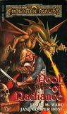 Pool of Radiance (Forgotten Realms: Pools, #1)