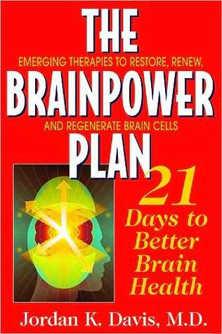The Brainpower Plan