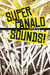 Super Panalo Sounds! by Lourd Ernest H. de Veyra