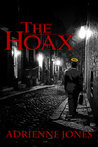 The Hoax (The Hoax #1)