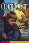 Dragon Secrets (OutCast, #2)