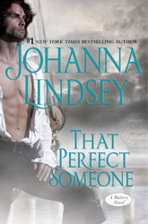 That Perfect Someone ( A Malory Novel, #10)
