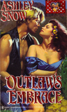 Outlaw's Embrace